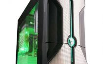 CyberPower e il Desktop gaming economico