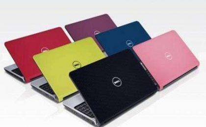 Portatili Dell Studio 14z Series