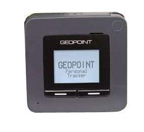 Geopoint GPS che ti salva