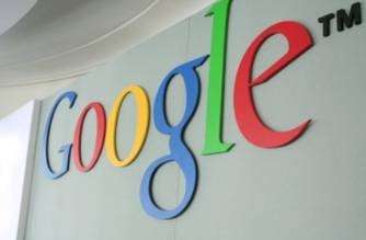 Brandz Top 100: Google prima