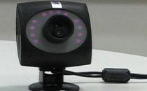 Xbox 360: webcam anti Wii