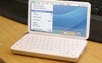 Apple Netbook: ancora rumors