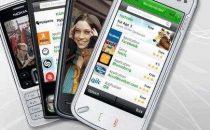 Nokia Ovi debutta con 20.000 applicazioni