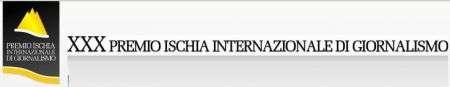 Premio Ischia apre ai blogger