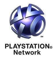 PlayStation Network si apre a nuovi hardware