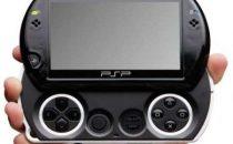 PSP Go! con Memory Stick HG-Micro