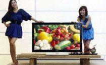 Samsung HDTV 850 PAVV da 29 mm!