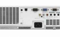 Proiettore Sanyo LP-WXU700 con Wifi/n