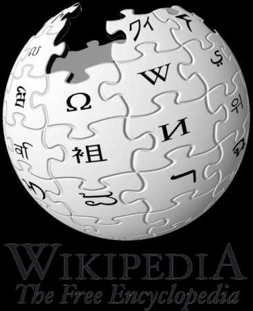 Wikipedia stoppa Scientology