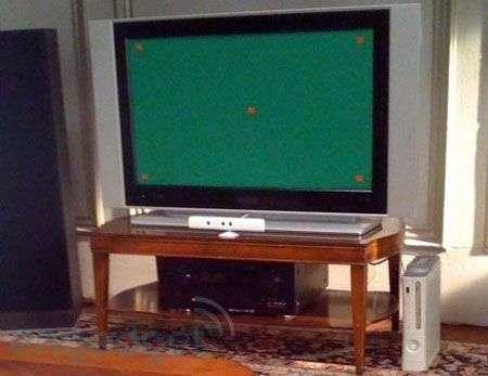Xbox presto in stile stile Wii?