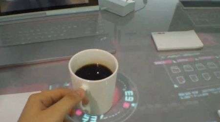 Asus Seamless Experience: il futuro
