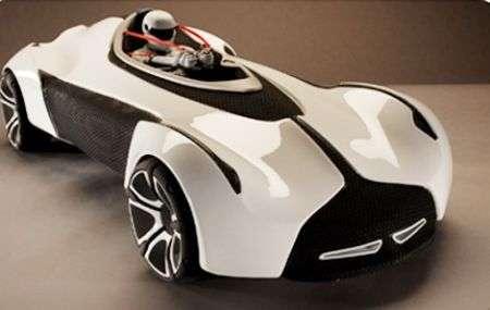Bionamic auto ecologica