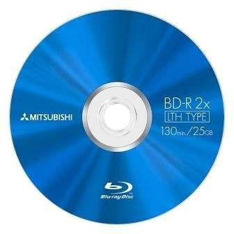 Blu Ray: duplicare sì, ma non troppo