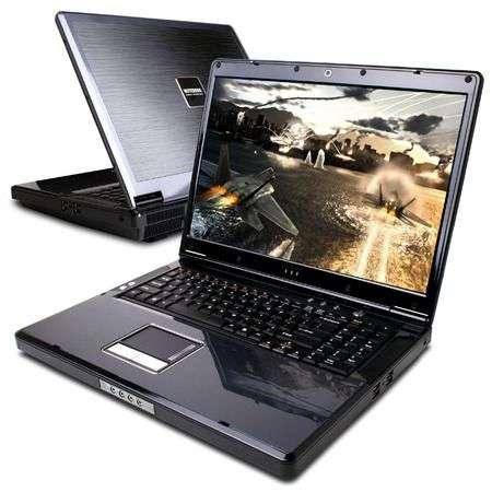 Portatile CyberPower Xplorer X7-Xtreme S1