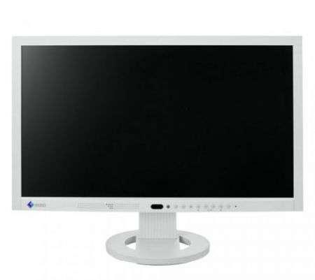 Monitor Eizo FlexScan EV2333W-H