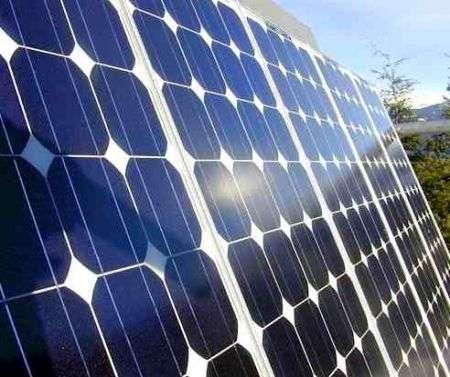 Beghelli e il fotovoltaico a dimensione casa