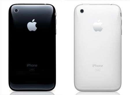 iPhone 3GS un milione in tre giorni