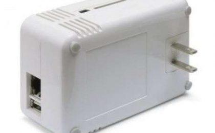 Marvell Plug Computing: Pc microscopici e ecologici
