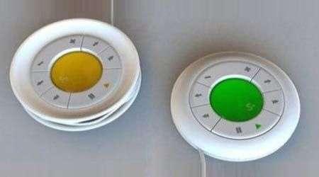 Mp3 YoYo ad energia pulita