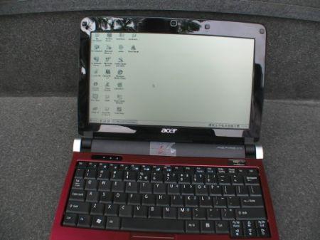 pixelqi computex 2009