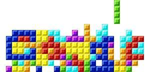 Tetris compie 25 anni