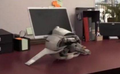 Macbook Transformers