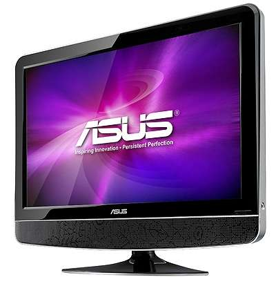 Monitor ASUS T1 Series