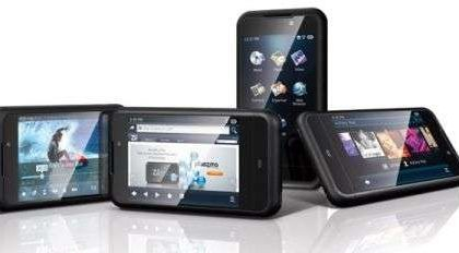 Creative Zii EGG: ottimo PMP con Android!