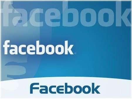 Facebook 250 milioni di utenti