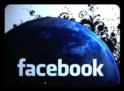 Facebook vedi tutte le foto anche dei non amici con Seegugio