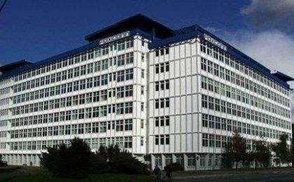 Dipendente Foxcoon suicida: alla famiglia 40.000 dollari e un Macbook