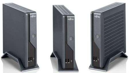 Fujitsu FUTRO S100