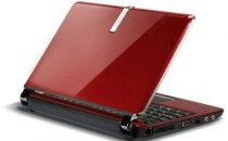 Netbook Gateway LT2000