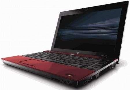 Portatile HP ProBook 4310s