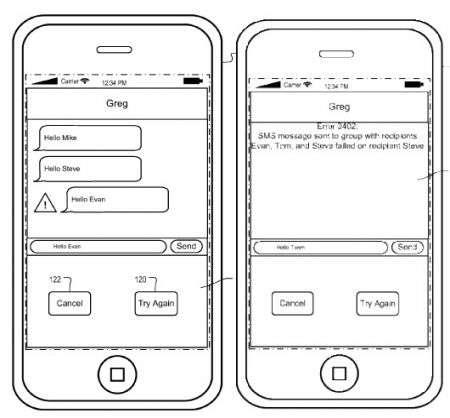 iPhone punterà su riconoscimento facciale e gestuale