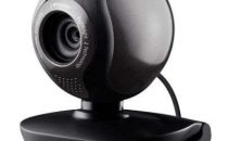 Logitech lancia 7 webcam con software VID