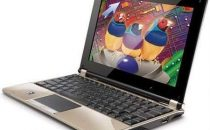 Netbook ViewSonic VNB100 e VNB101