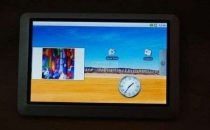 PMP Ramos T11 con Android