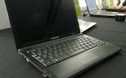 Intel punisce Lenovo e Samsung