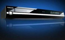 Toshiba vira sul Blu Ray e le vendite si impennano
