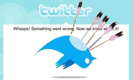 I segreti svelati di Twitter