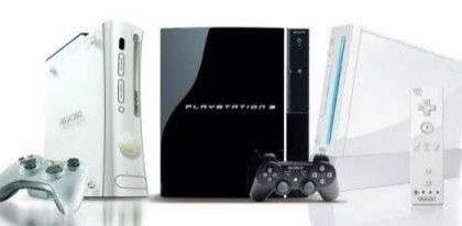 Videogame: – 31%, ma tiene Nintendo e cresce Xbox