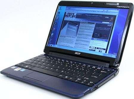 Acer 751H e D250 puntano sull'HD