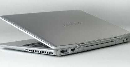 Advent Altro: rivale di Macbook Air
