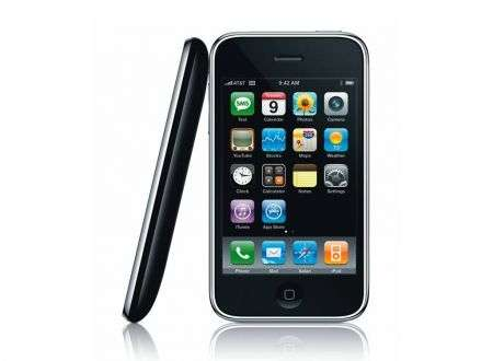 iPhone 3GS 8GB in arrivo?