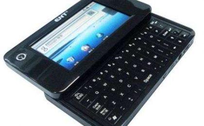 Mid con Android da Eston e SFR