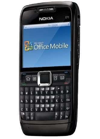 Microsoft Office sbarca sui Nokia Symbian
