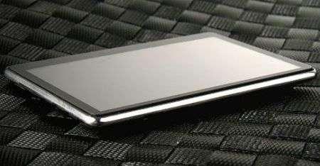 Rockchip elegante MID con Android