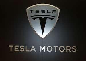 Tesla: svelati i profitti