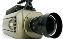 Videocamera Phantom v12.1: 6933 fps a 720p